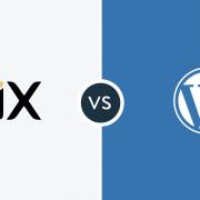 yasham wix-vs-wordpress