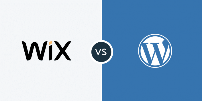 yasham wix-vs-wordpress